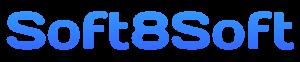 Soft8Soft – 为中国人
