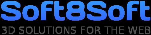 Soft8Soft – Europe