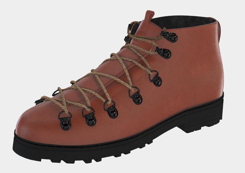 shoes 3d configurator