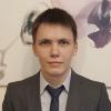Alexander Kovelenov