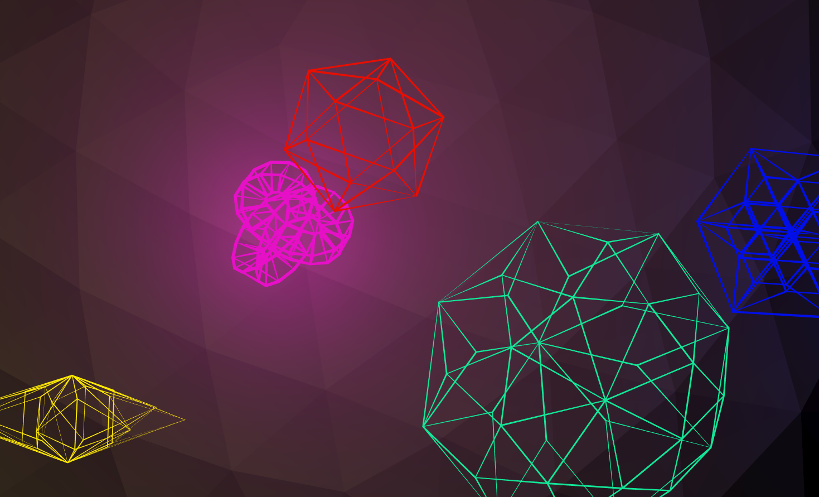 Verge3D 1.0.4 Available