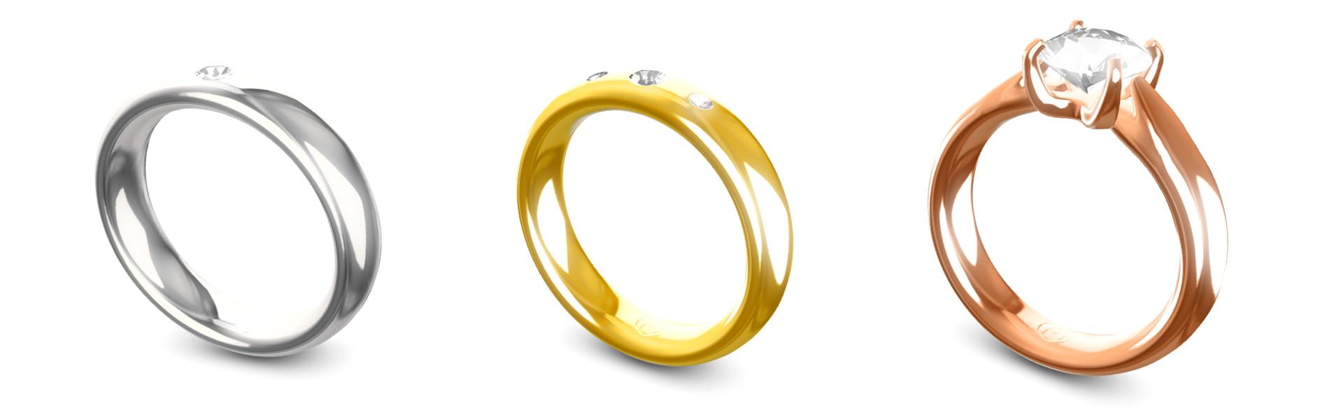 slider_rings