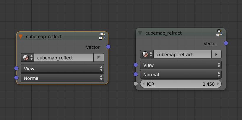 Verge3D 2.0 for Blender Released