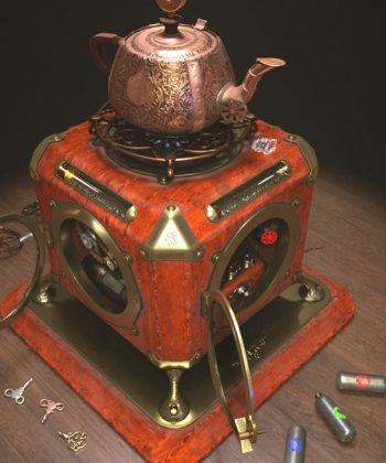 teapot-heater-frontpage