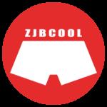 zjbcool