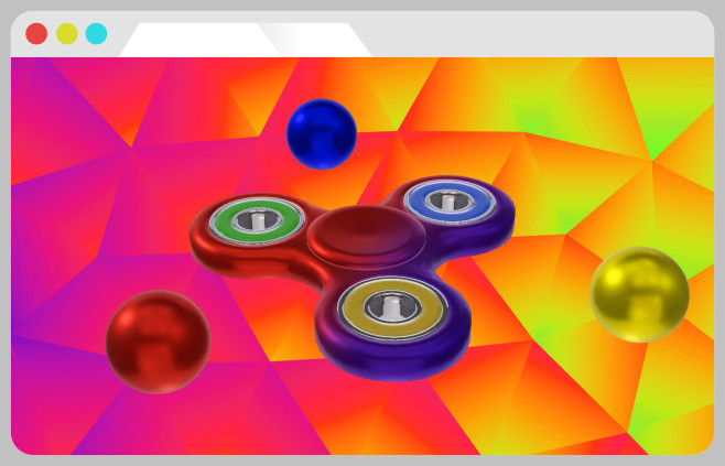 Verge3D: an artist-friendly toolkit for 3D web experiences
