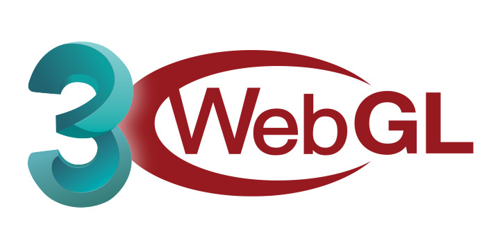 3ds Max to WebGL Guide