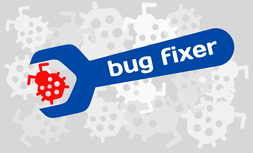 Bugfix update of Verge3D for Blender/Max