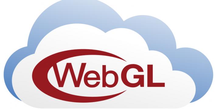 WebGL: cloud-based or self-hosted?