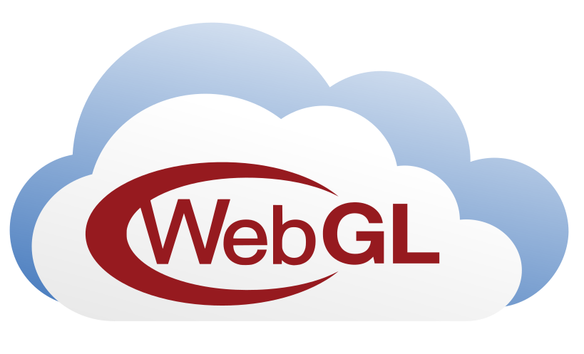 WebGL: cloud-based or self-hosted?