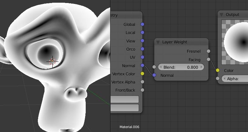 Verge3D 2 8 for Blender/3ds Max Released - Soft8Soft
