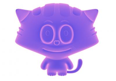 Verge3D 2.8 for Blender/3ds Max Released