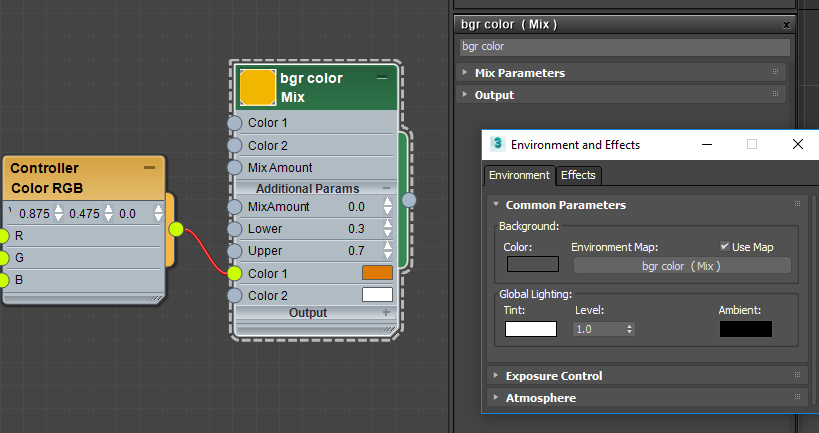 Verge3D 2 9 for 3ds Max Released - Soft8Soft