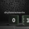 digitalelements