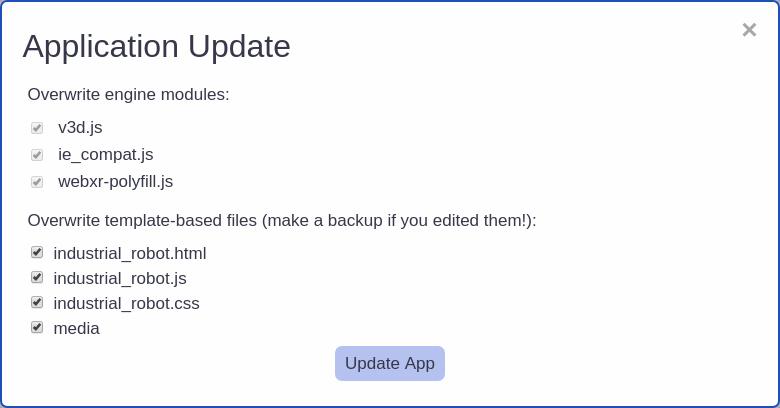 Verge3D 2 10 for Blender/3ds Max Released - Soft8Soft