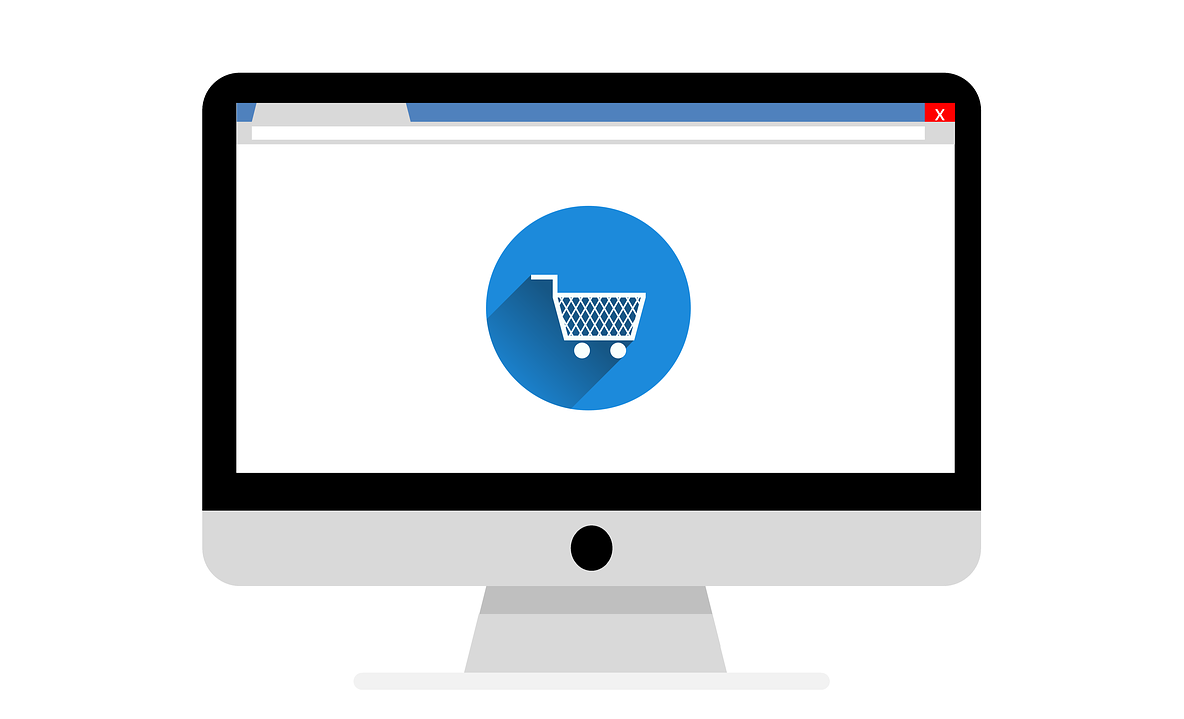 Verge3D, Woocommerce and Shopify