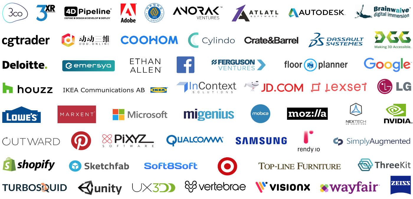 Soft8Soft joins 3D e-commerce initiative