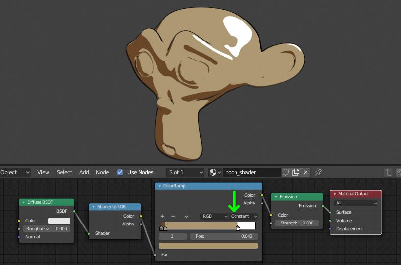 Verge3D 2 13 for Blender Released - Soft8Soft