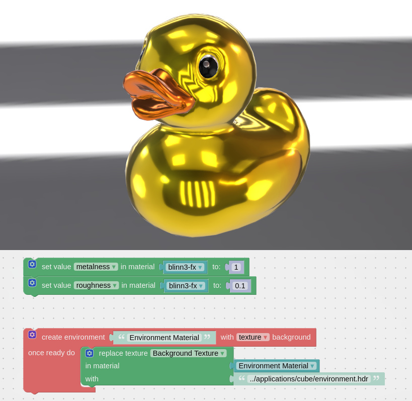 duck-reflective-puzzles.jpg