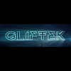 GlifTek