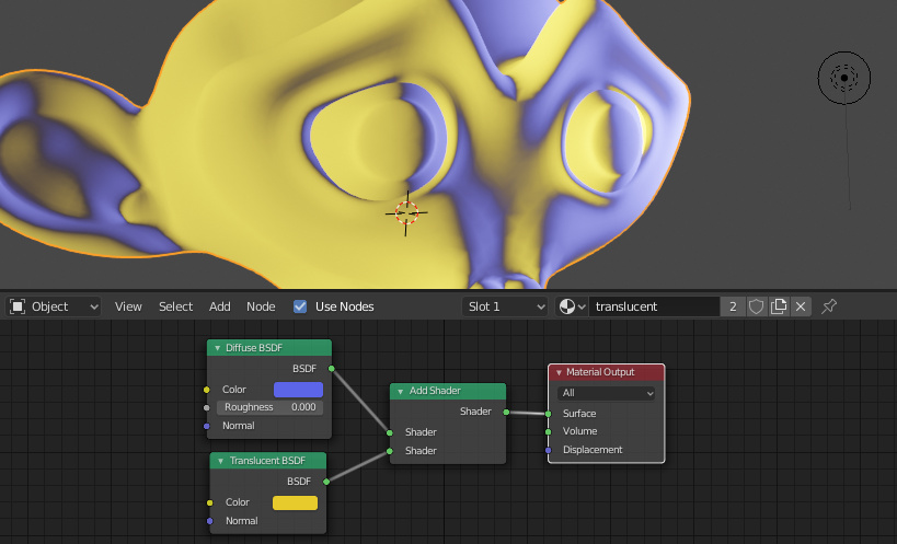 Verge3D 3.1 for Blender Released