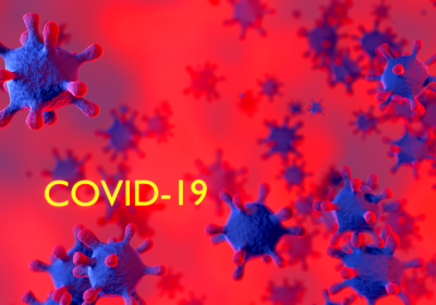 COVID-19 Relief Plan for Verge3D Users