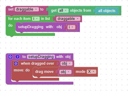 drag_in_procedure.png