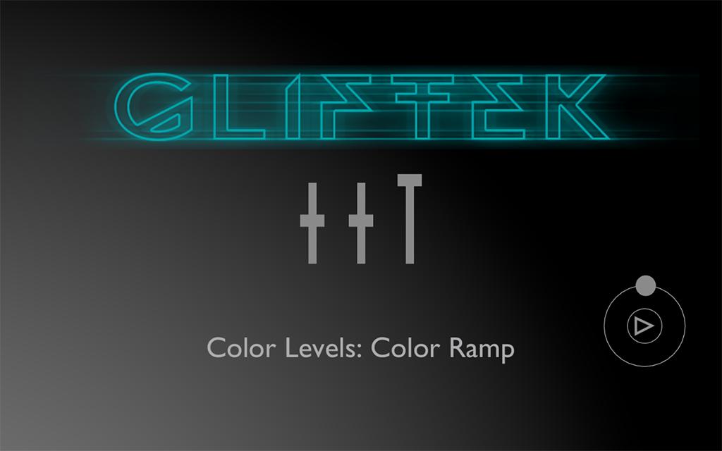 Gliftek_Examples_Color_Levels_COLOR_RAMP.png