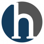 Holt_Interactive