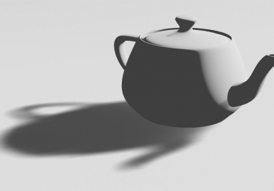 Verge3D 3.2 for 3ds Max Released