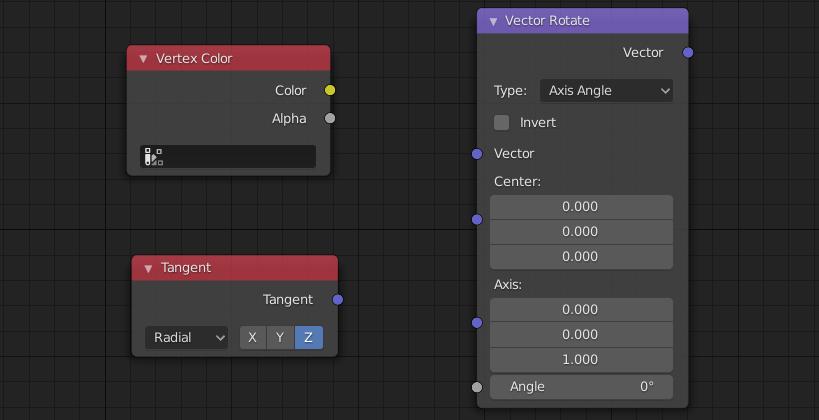 Verge3D 3.2 for Blender Released