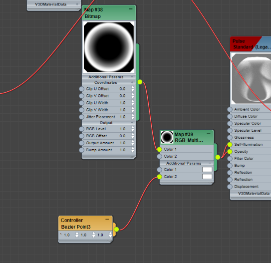 bezier_point3.png