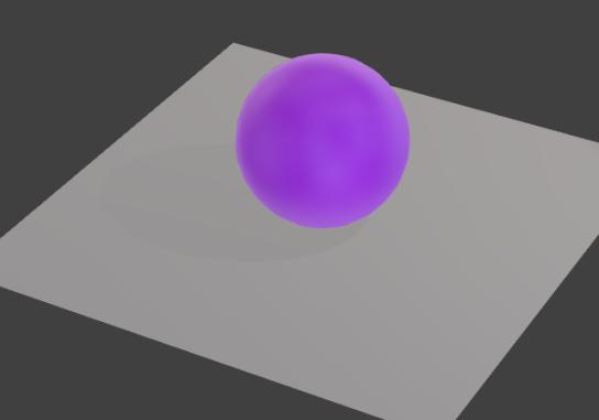 sphere image